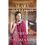 Someone to Romance (The Westcott Series)