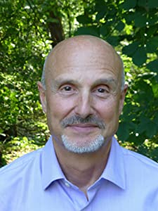 Dr. Ken Manning