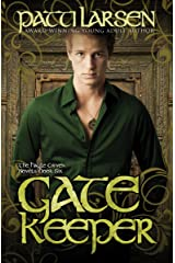 Gatekeeper (The Hayle Coven Novels Book 6) Kindle Edition