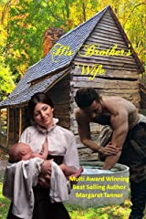 His Brother's Wife Kindle Edition
