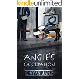 Angie's Occupation