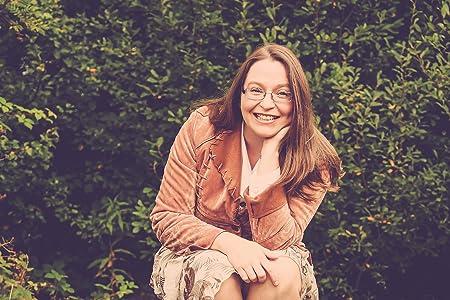 Dawn Chapman
