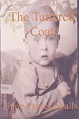 The Tattered Coat Kindle Edition