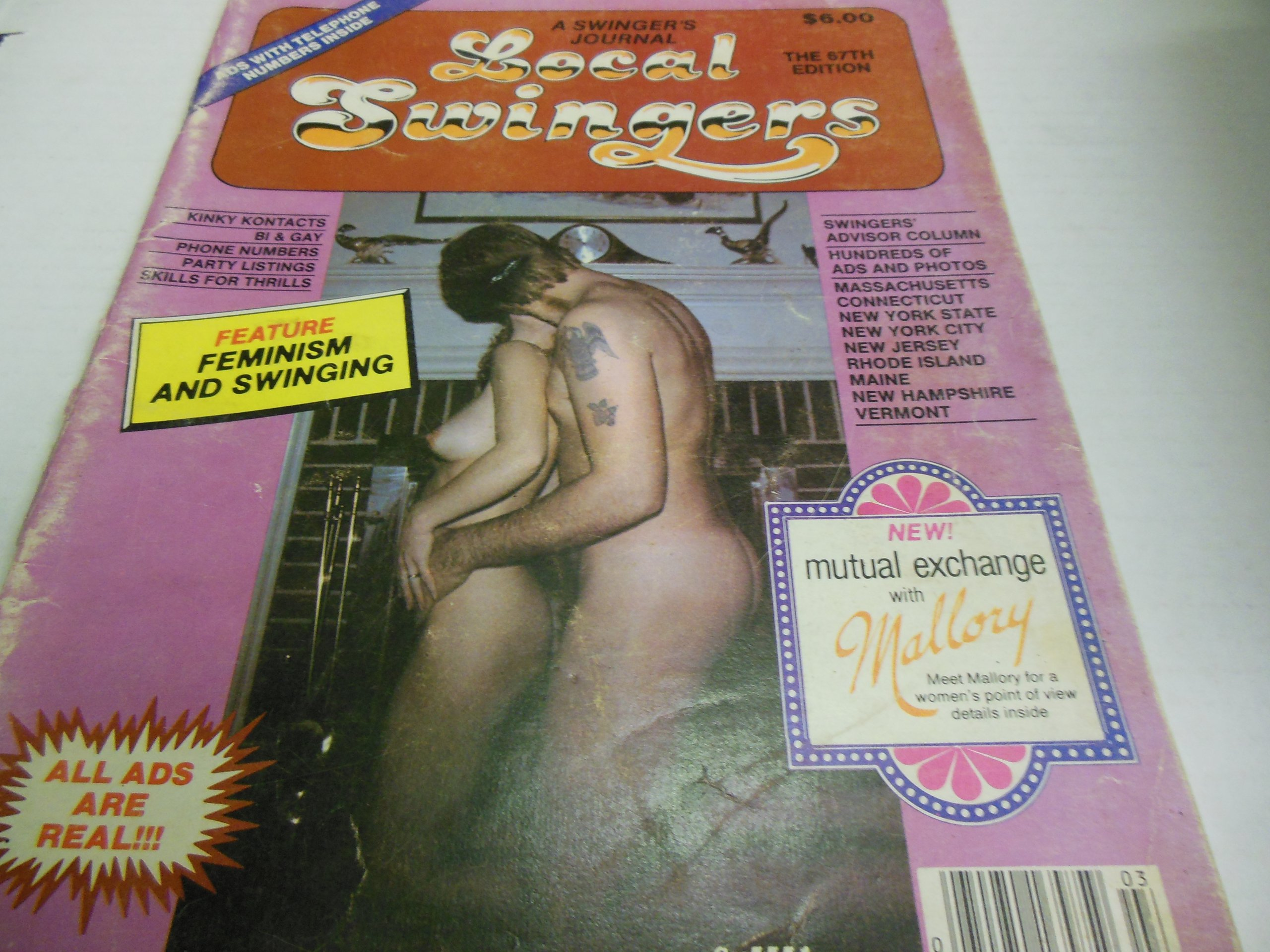 Art gallery nude photo woman