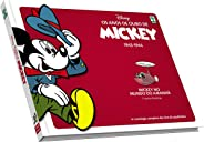 Os Anos de Ouro de Mickey. Mickey no Mundo do Amanhã