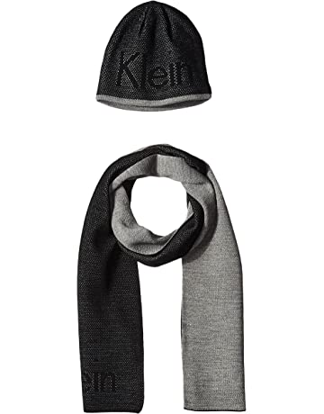 33afda4ae873e Top rated See more · Calvin Klein Men's Hat and Scarf Set