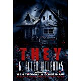 They (Short Reads Book 12)