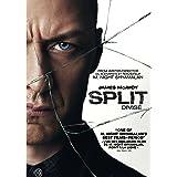 Split (Bilingual)