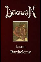 Doguhn Kindle Edition