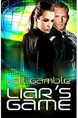 Liar's Game Kindle Edition