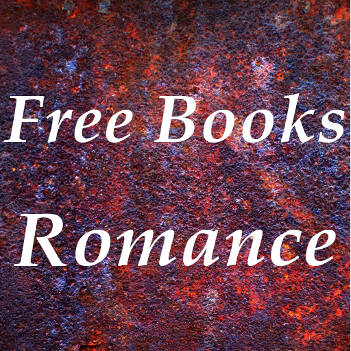 amazon free kindle romance books