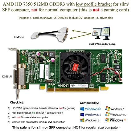 ASUS HD 7350 WINDOWS 7 DRIVER DOWNLOAD