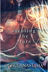 stealing the stars (Drowning in Stars Book 2) Kindle Edition
