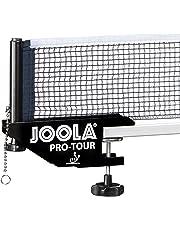 Joola Pro Tour Table Tennis Net, Multicoloured