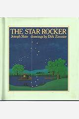 The Star Rocker Hardcover