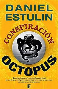 Conspiración Octopus (Spanish Edition)