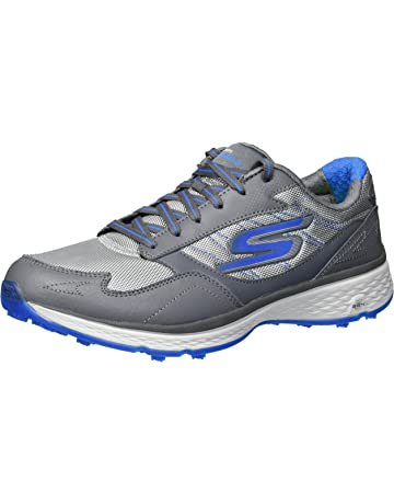 c37baff8cf6b Skechers Golf Men s Go Golf Fairway Golf Shoe