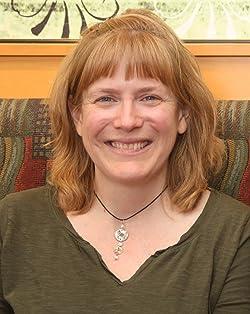 Amazon.com: Susan Ragsdale: Books, Biography, Blog