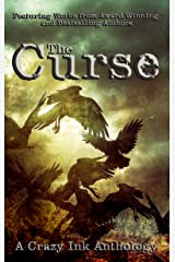 The Curse Kindle Edition