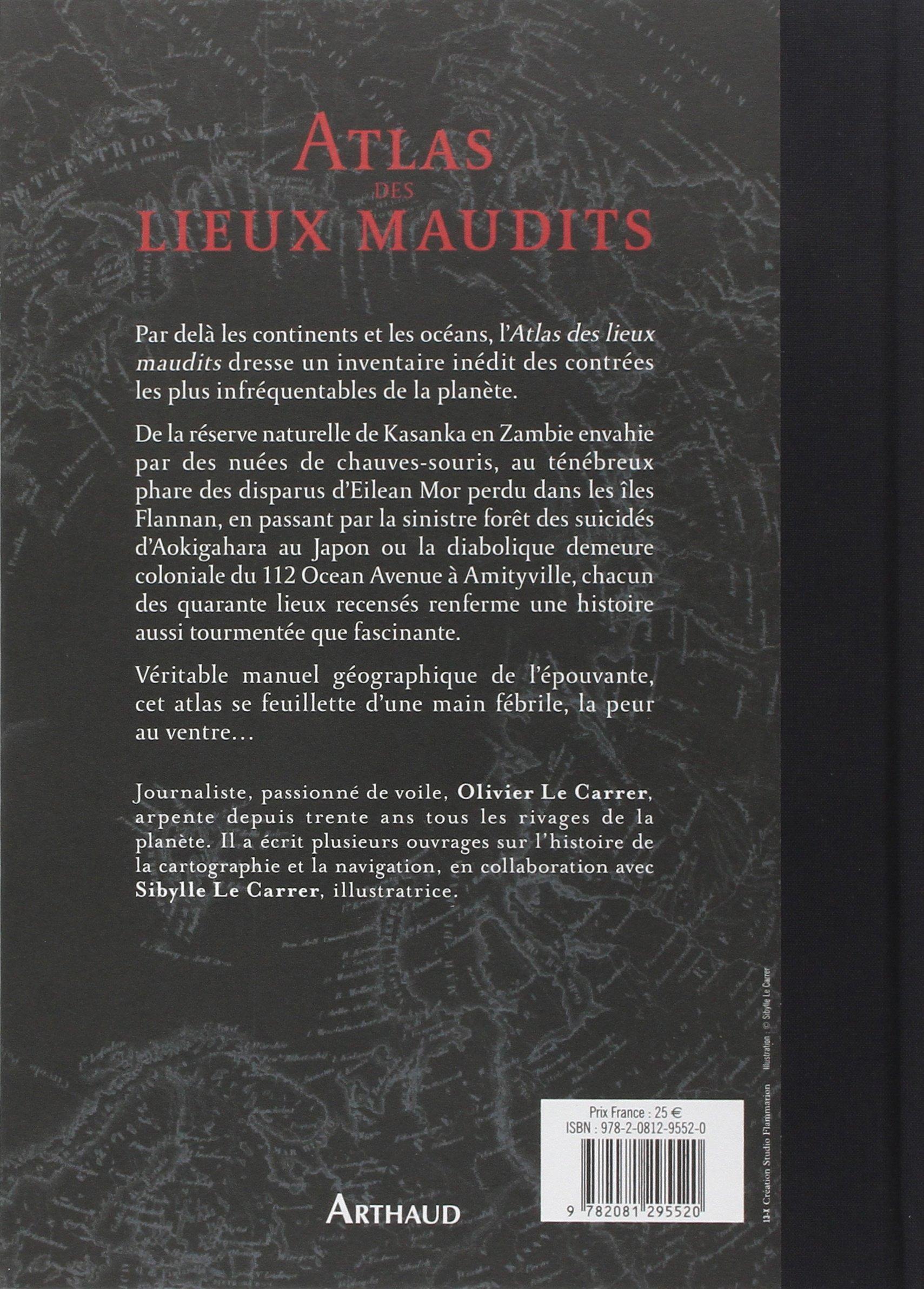 GRATUIT LE PHOSPHATE SOIT TÉLÉCHARGER MAUDIT