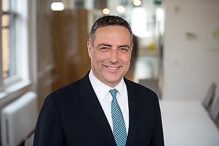 Mario Natarelli