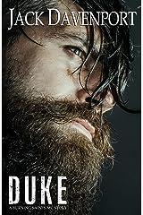Duke Kindle Edition