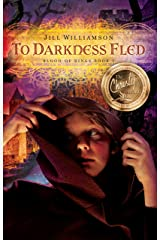 To Darkness Fled (Blood of Kings Book 2) Kindle Edition