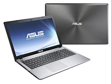 Asus P500CA Drivers for Windows 8