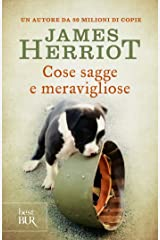 Cose sagge e meravigliose (Italian Edition) Kindle Edition