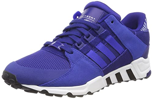 23983b03b17c ... where can i buy adidas mens eqt support rf fitness shoes multi coloured  tinmis azufue 35b54