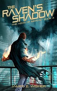 The Third Heros Disciple (Sword of Darkness Book 1)