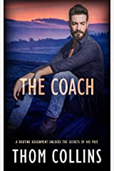 The Coach Kindle Edition