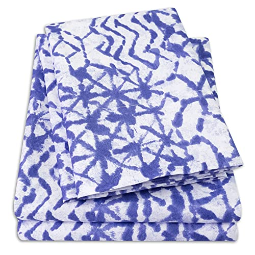 Patterned Sheet Amazon Simple Blue Patterned Sheets