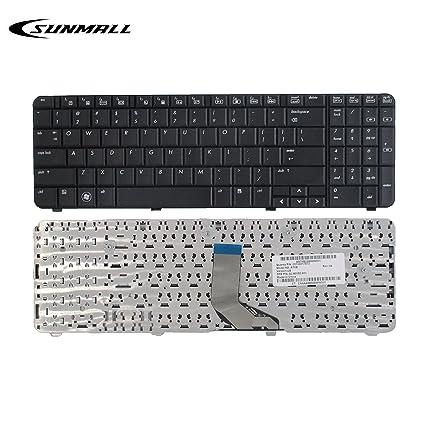 Compaq Presario 732EA Notebook Easy Access Keyboard 4-Button Driver (2019)