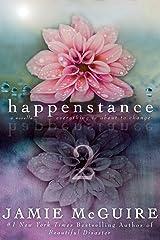Happenstance: A Novella Series (Part Two) (English Edition) eBook Kindle