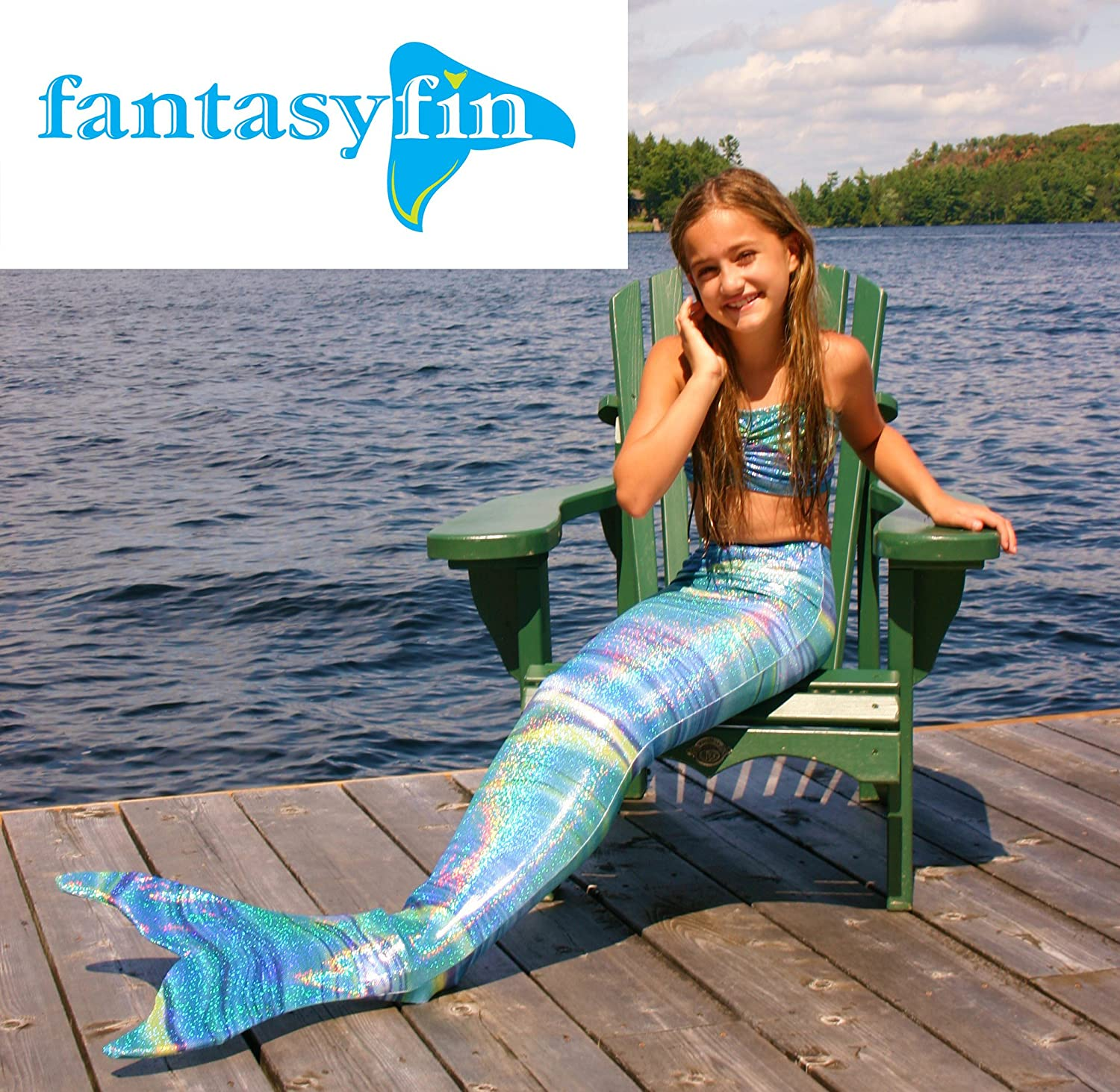 Free fantasy girl teen pictures idea