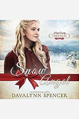 Snow Angel: A Romantic Christmas Novella Audible Audiobook