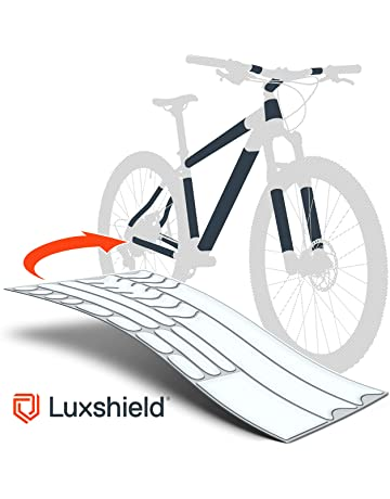 Ruedines para bicicletas   Amazon.es