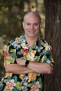 Marc Jedel