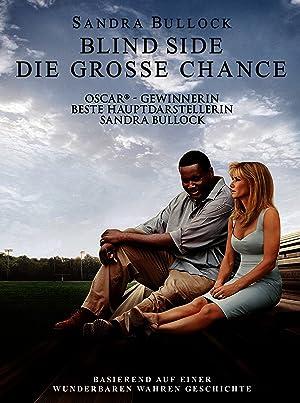 Blind Side Ganzer Film Deutsch Stream
