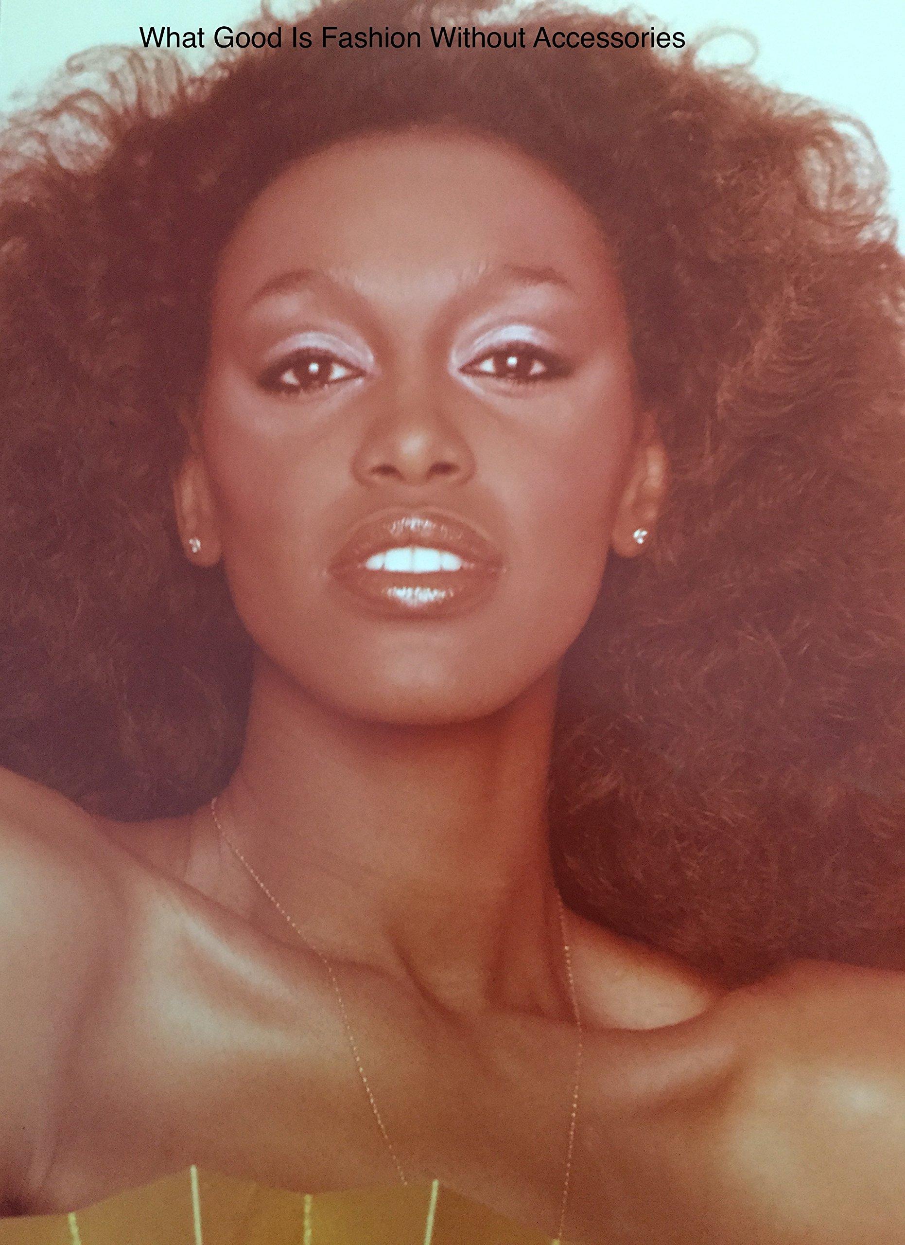 naked Amina Warsuma (75 fotos) Cleavage, Instagram, braless