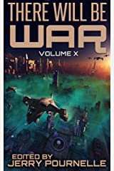 There Will Be War Volume X Kindle Edition