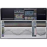 PreSonus StudioLive 32S 32-channel Digital Mixer