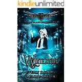 Wintertide (Shadow Isle Reformatory Book 1) (Shadow Isle Reformatory (Reverse Harem Series))