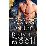 Beneath a Midnight Moon