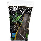 Root Riot Bag of 50