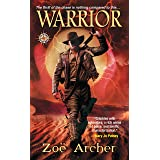 Warrior:: The Blades of the Rose
