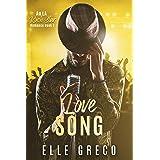 Love Song: An LA Rock Star Romance