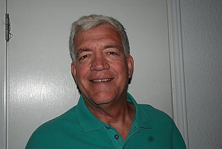 Donald R. Tjossem