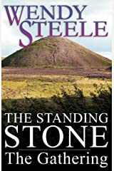 The Standing Stone - The Gathering Kindle Edition